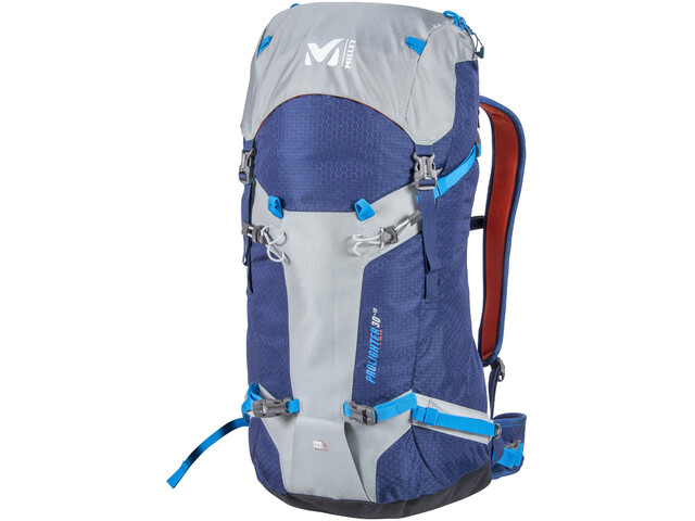 Millet Prolighter 30+10 Sac à dos Homme, blue depths/high rise